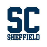 SC-sheffield
